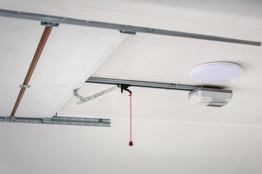 garage door repairs addison il