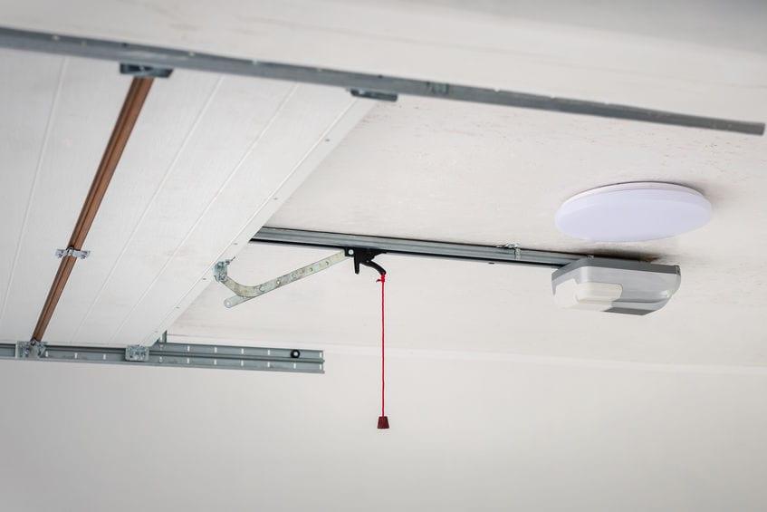 garage door repairs batavia