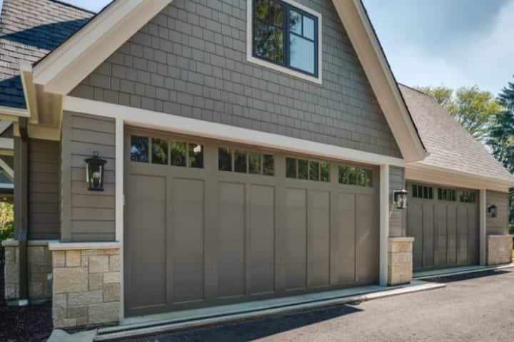 accurate door garage door services aurora il